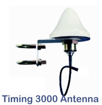 Timing 3000 Antenna