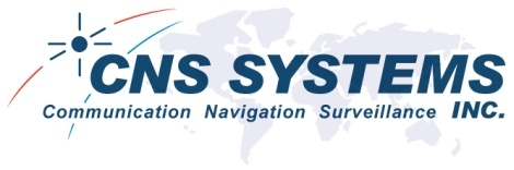 CNS Systems Logo